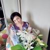 людмила, 47, г.Братск