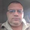 Павел, 37, г.Тамбов
