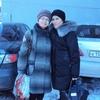 Polina, 52, г.Тулун