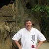 Алекс, 52, г.Невинномысск