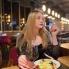 Александра, 23, г.Санкт-Петербург