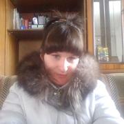 Елена 27 Усть-Каменогорск