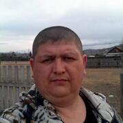 Аркадий Кудряшев, 51, г.Бердск
