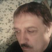 Александр, 58, г.Элиста