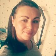 Ольга, 30, г.Чайковский