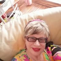 Наталья Шарманова, 59 лет, Телец, Екатеринбург