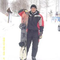 Алексей, 35 лет, Скорпион, Москва