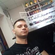Мирослав Леонов 28 Енакиево