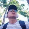 Малик, 25, г.Бишкек