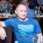Дмитрий, 43, г.Комсомольск-на-Амуре