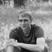 Виктор, 32 года, Лев, Нижний Новгород