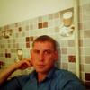 Игорь, 37, г.Мелитополь