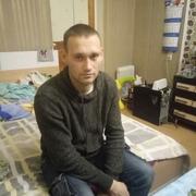 ru, 32, г.Грайворон