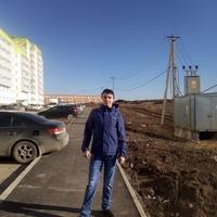 Никалай, 36 лет, Лев, Пермь