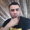 tim, 29, Ufa