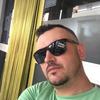 alex, 30, г.Бухарест