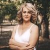 Наталья, 50, г.Николаев