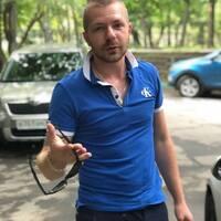 Кирилл, 31 год, Весы, Истра