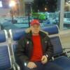 Вячеслав, 50, г.Рязань