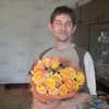 Павел, 40, г.Сергиев Посад