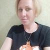 Ирина Ветрова, 42, г.Молодогвардейск
