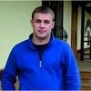 Вадим, 43, г.Дивногорск