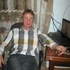 Aleksandr, 57, Haivoron