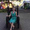 Наталия, 44, г.Ровно