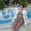 марина, 41, г.Анапа