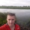 Станислав, 37, г.Стерлитамак