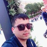 Ravshan, 27, г.Королев