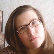 Марина, 28, г.Киров