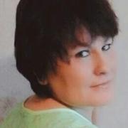 Татьяна, 46, г.Павлодар