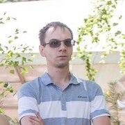 Евгений, 29, г.Екатеринбург