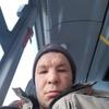 Владик, 41, г.Якутск