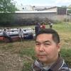 Ashat, 36, г.Ташкент