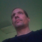 альберт, 40, г.Курган