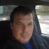 Олег, 33, г.Барнаул