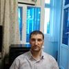 ангел, 37, г.Ашхабад