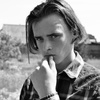 Саша, 16, г.Житомир
