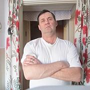 Юрий, 49, г.Горняк