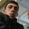 RAZ, 31, г.Минск