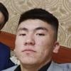 Sungat, 19, Semipalatinsk
