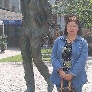 Анна, 47, г.Гвардейск