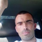 Сергiй, 32, г.Винница
