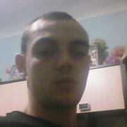 Дмитрий, 26, г.Ртищево