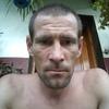 серега, 35, г.Мелитополь