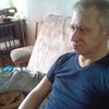 Дмитрий, 47, г.Мурманск