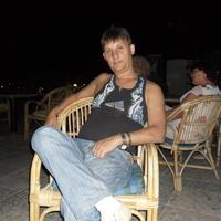 Алекс Уренгойский, 50 лет, Лев, Новый Уренгой