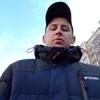 Алексей, 32, Лозова
